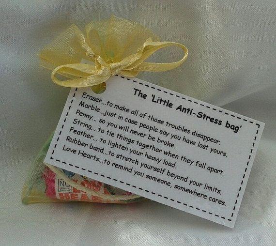 Image result for office stress survival kit | NC CCIM ...