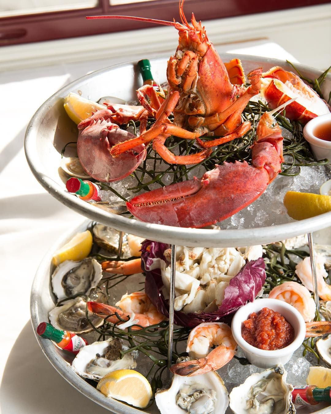 Thursday Clam Bakes Are Back May 4th September 28th Let S Get Cracking Loganinn Loganinnpa Landmarkhospitality Newhope Newhope Eat Food Clam Bake