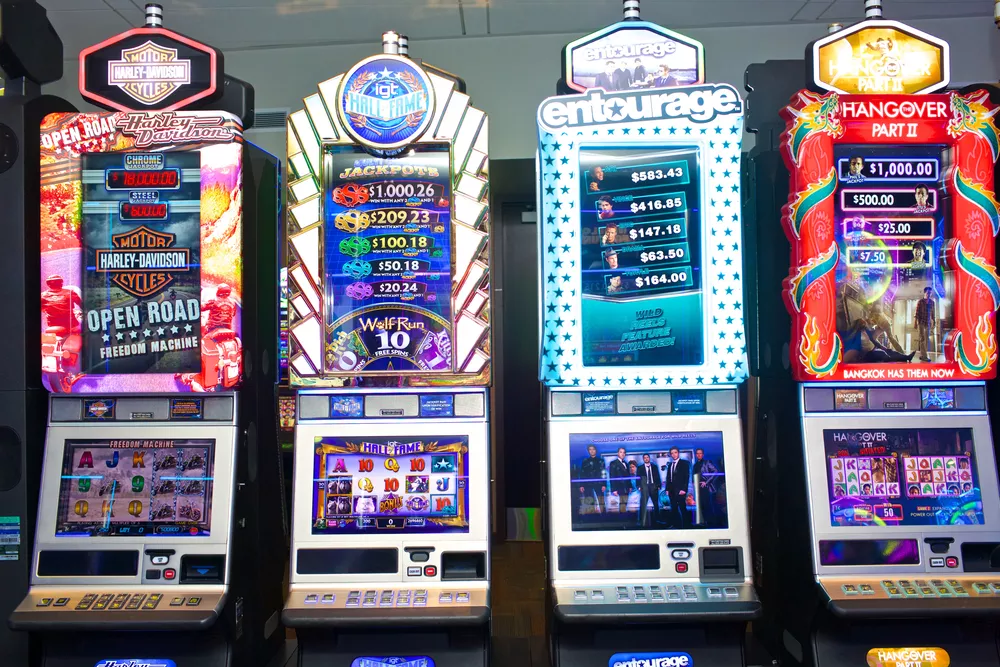 Jackpot city mobile casino android
