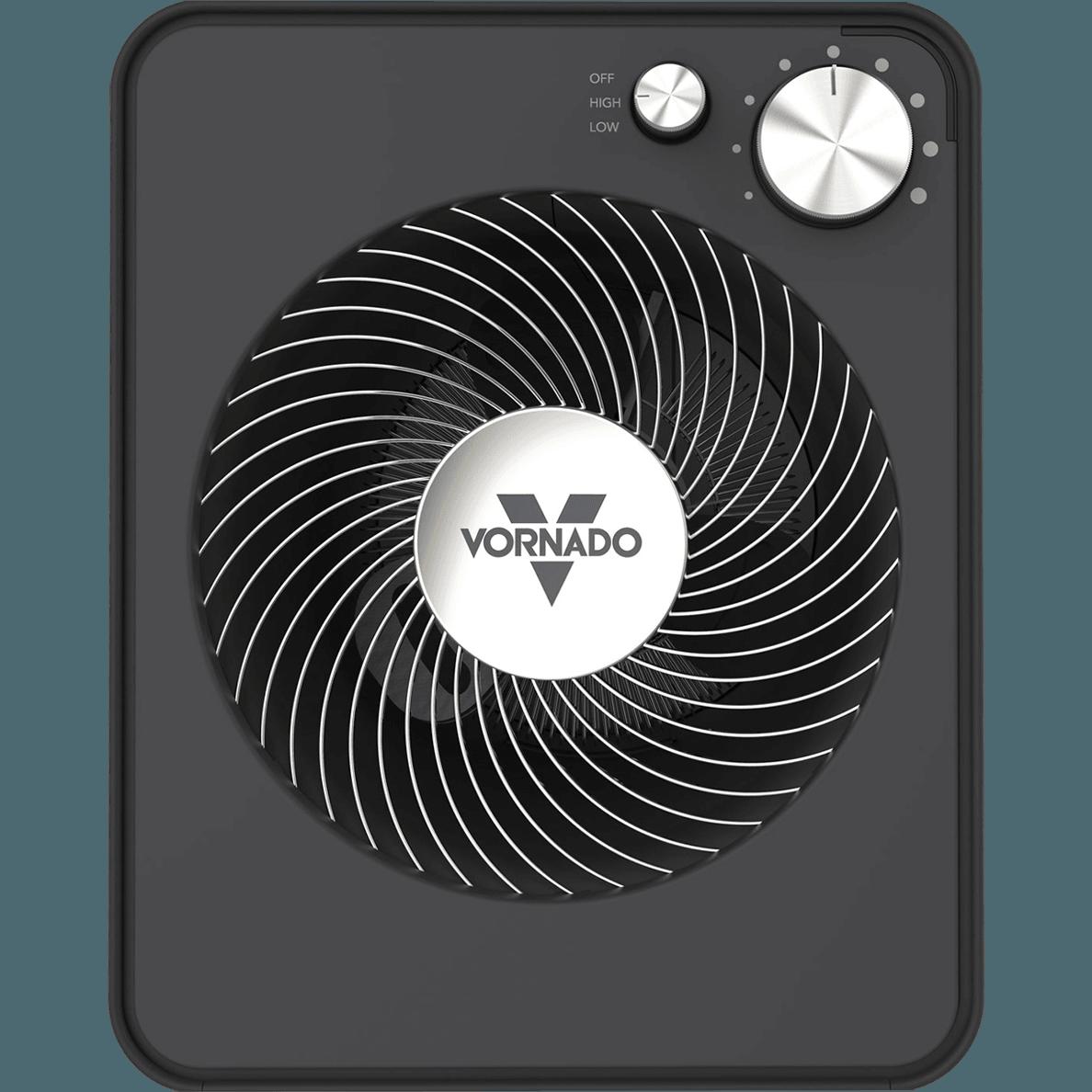 Buy Cheap Vornado Vmh300 Metal Heater Bestairpurifiers Best Air Airpurifiers In 2020 Comforters Cozy Heater Metal