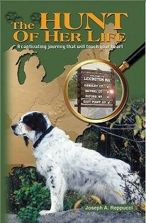 The Ruff Report Dogs And Health Blogs Sault Ste Marie Evening News Sault Ste Marie Mi Dogs Dog Names Dog Breeds