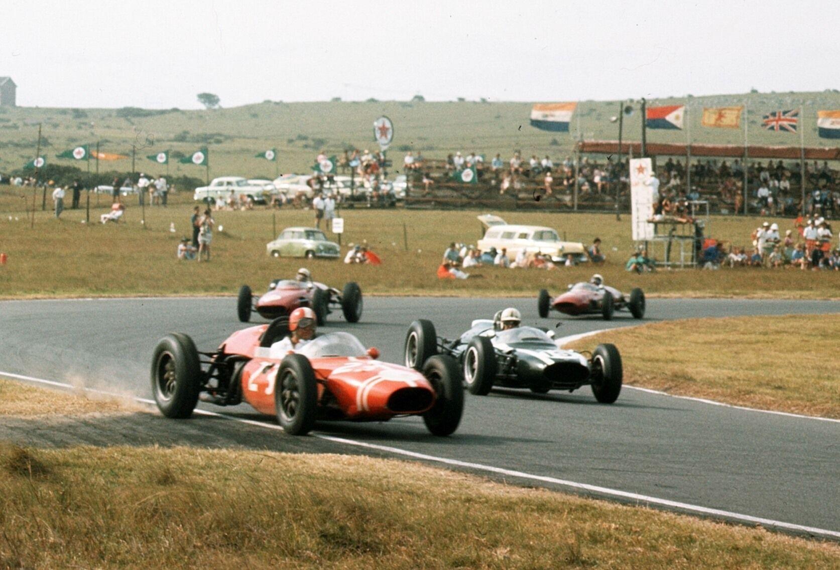Facebook | Racing, Grand prix, South african