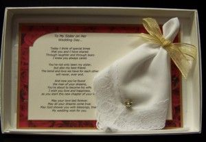 Wedding Party Gifts Mother Of The Bride Gifts For Wedding Party Wedding Hankies Bridal Gifts