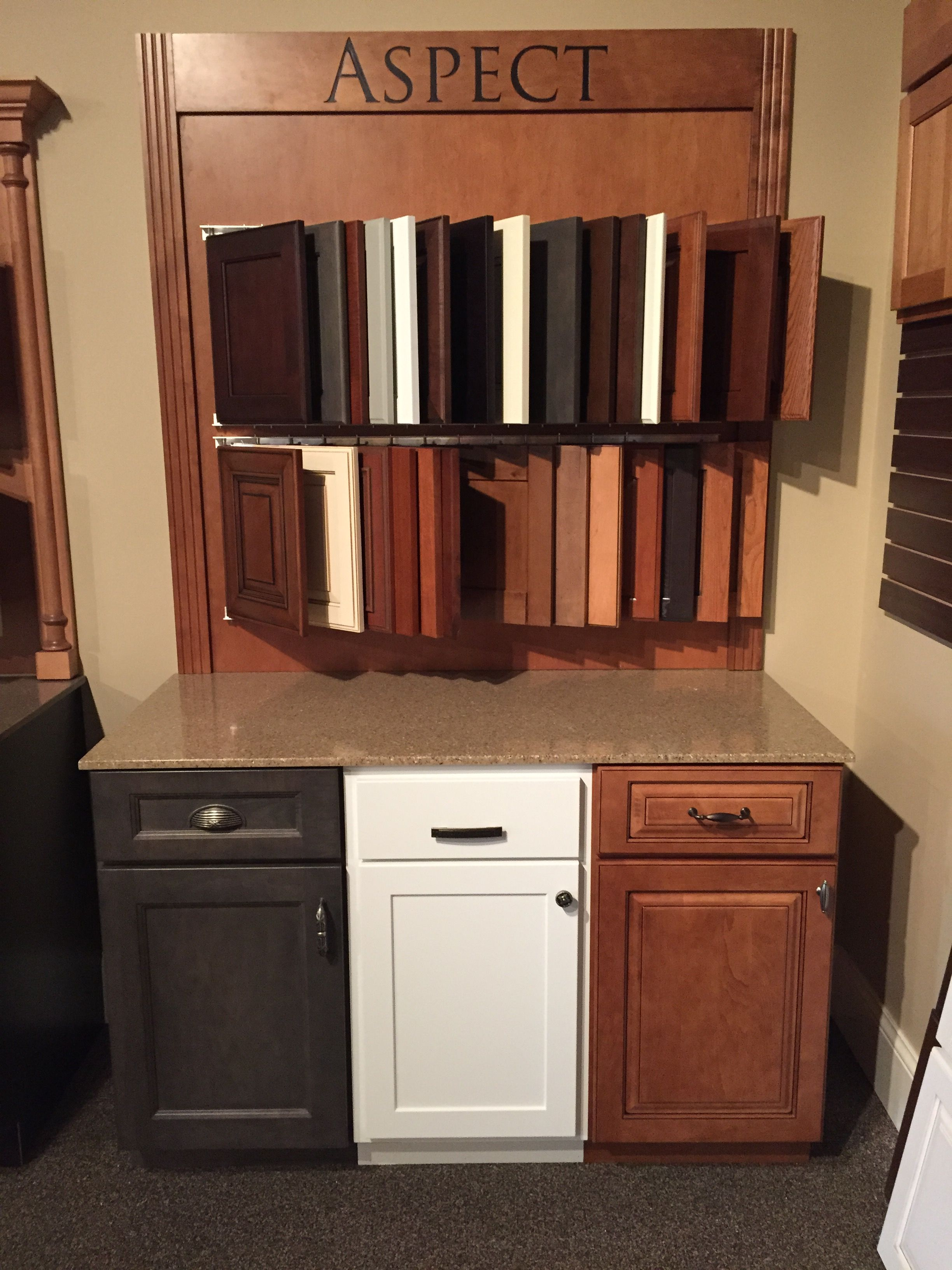 Best Aspect Cabinets With Images Custom Kitchen Cabinet 400 x 300