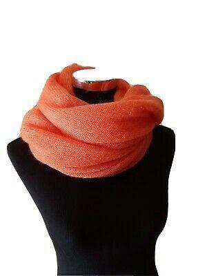 Le migliori offerte per sciarpa stola vari colori