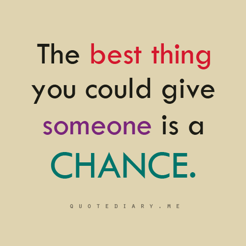 Imgfave Amazing And Inspiring Images Chance Quotes Relationship Quotes Quotable Quotes