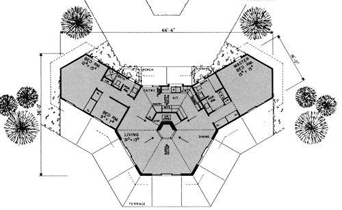 The Essential Guide To Contemporary Homes Design