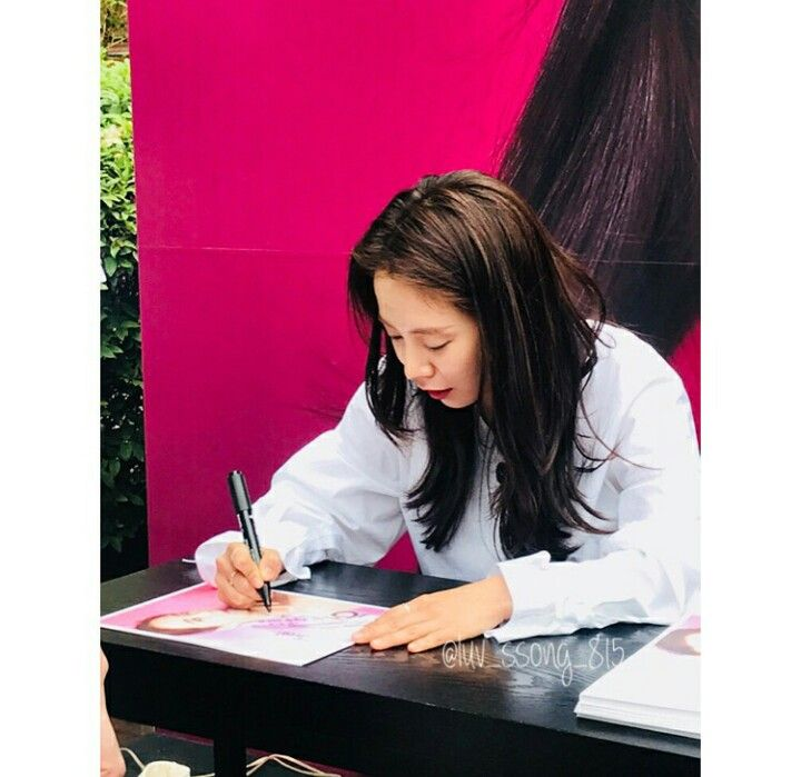 Pin by hu hu on ..Song Ji Hyo - 송지효 | Lucky ladies, Women