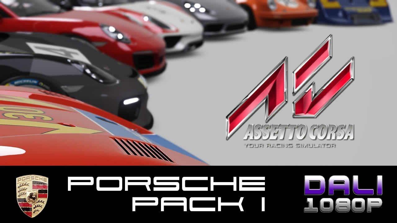 Porsche Dali Nude Photos 32