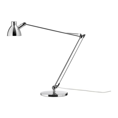 Us Furniture And Home Furnishings House Work Lamp
