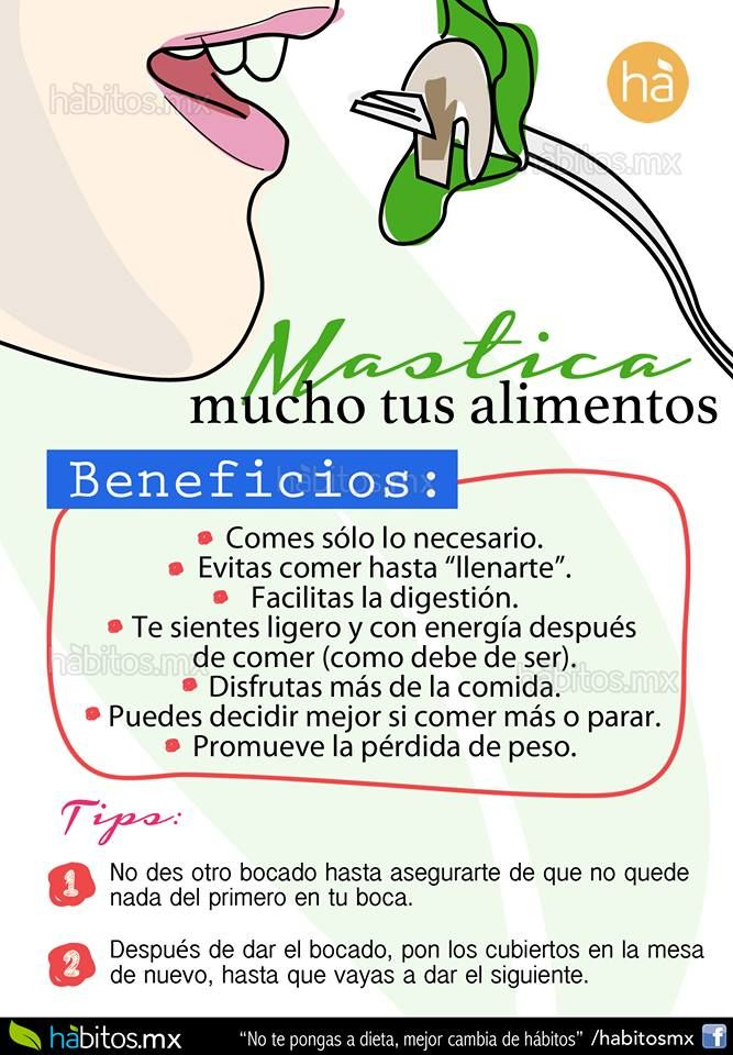 Pin By Frank Guevara Muñoz On Healthy Life Healthy Quotes Heart Healthy Dinners Breakfast Recipes Kids