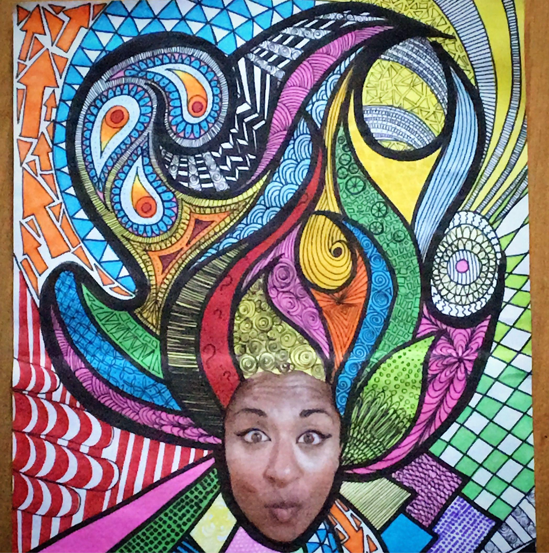 Pin On Redtiga Art Teacher