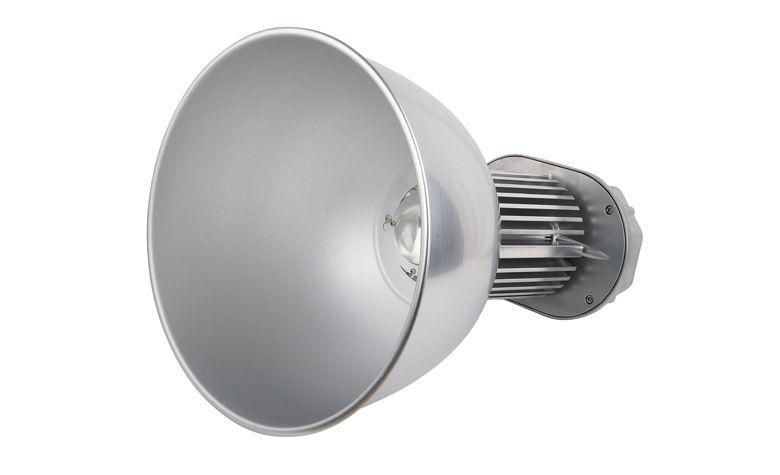 Led High Bay Light A Series 120w C Factory Lighting Industrial Lighting High Bay Lighting