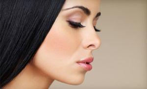 Spa Degas   Books Worth Reading   Permanent makeup eyebrows