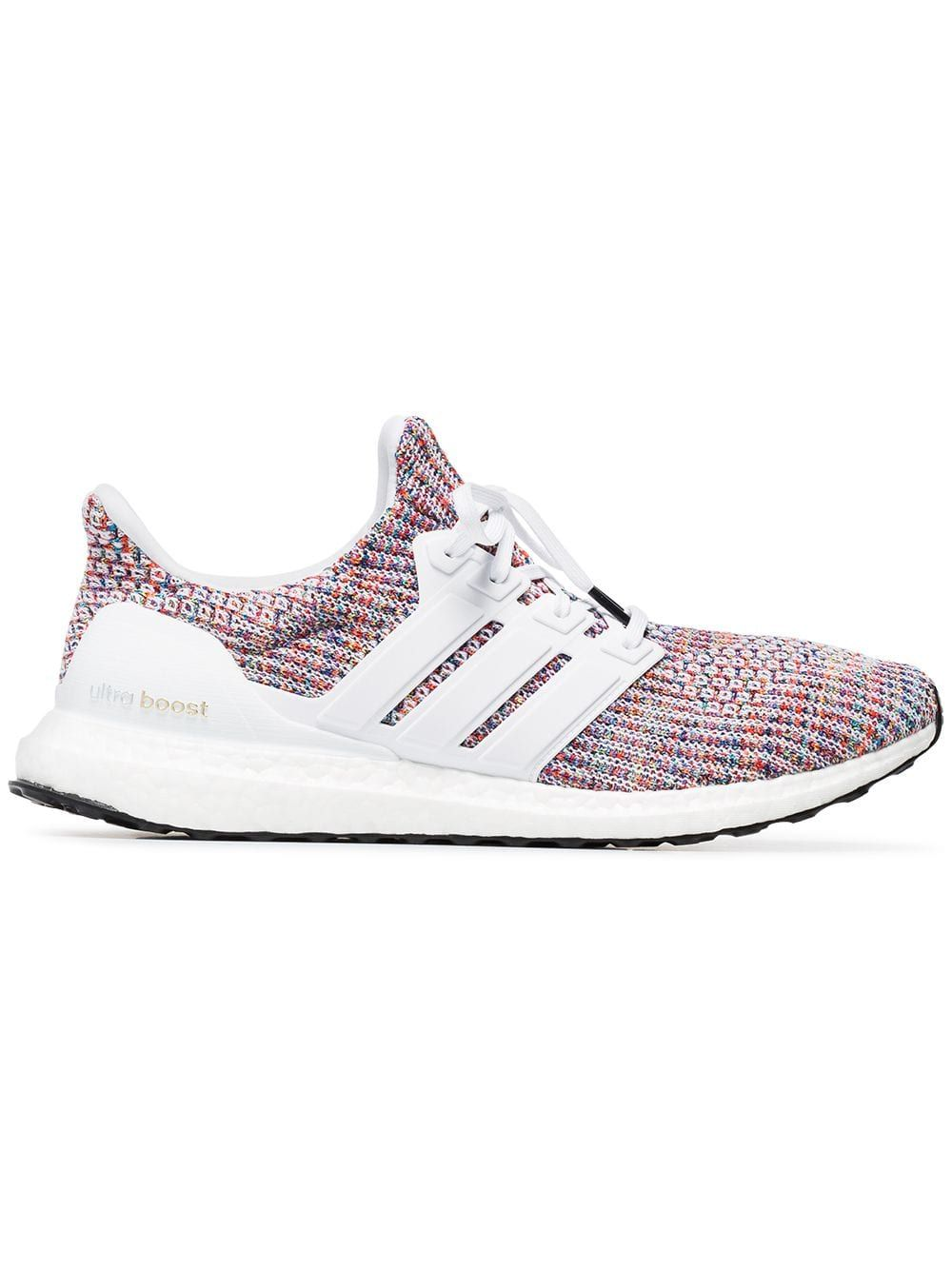 the latest efc9a 22373 ADIDAS ORIGINALS ADIDAS ADI ULTRABOOST SNKR RED WHT - MULTICOLOUR.  adidasoriginals shoes