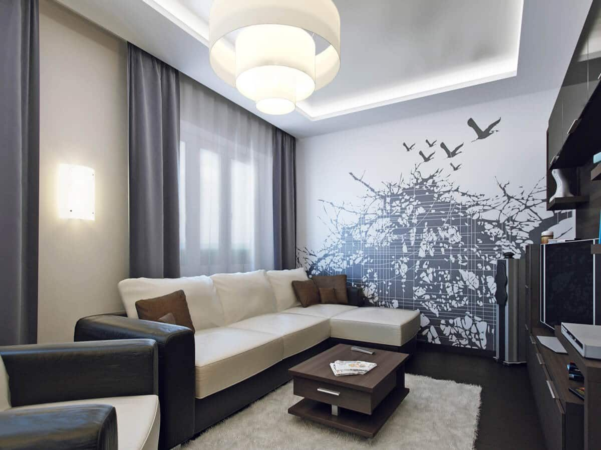 Living Room Ideas 2017 Apartment Living Room Decor Apartment Colorful Apartment Living Room Apartment Living Room