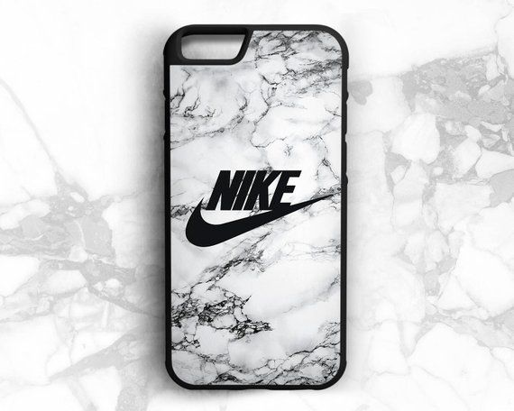 Marble Iphone 8 Case Protective Case Hard Iphone 7 Case 6 Plus Phone
