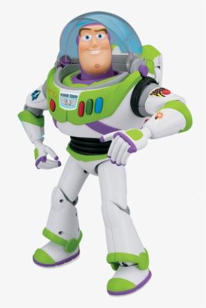 Imagenes De Munecos De Toy Story Toy Story Theme Toy Toy Story Gif Png 37891 Toy Story Figures Toy Story Buzz Toy Story Buzz Lightyear