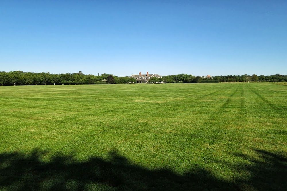 Hamptons landscapingfull service landscape company