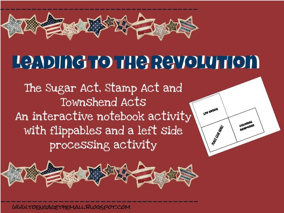 sugar and stamp act This page contains quotations from revolutionary leaders, contemporary figures  and prominent historians, pertaining to the stamp act crisis.