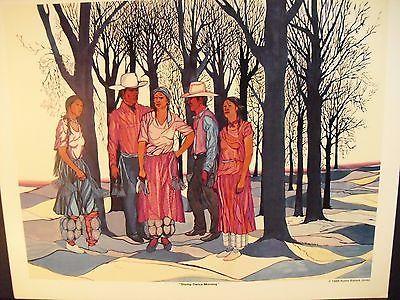 Native-American-Art-Print-Ruthe-Blalock-Jones kp