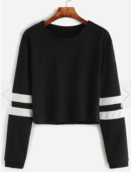 Low Cocoon Drape Black Abrigos Pinterest Cardigan Front Y High CRxqU