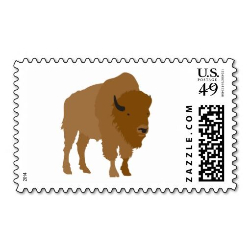 =>>Cheap          Buffalo Postage Stamps           Buffalo Postage Stamps Yes I can say you are on right site we just collected best shopping store that haveReview          Buffalo Postage Stamps please follow the link to see fully reviews...Cleck Hot Deals >>> http://www.zazzle.com/buffalo_postage_stamps-172496613977508697?rf=238627982471231924&zbar=1&tc=terrest