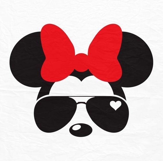 Disney, Mickey Mouse, Minnie, Maus, Brille, Sonnenbrille, Symbol, Kopf, O ... -   #Brille #Disney #Kopf #Maus #Mickey #Minnie #Mouse #Sonnenbrille #Symbol -    Disney, Mickey Mouse, Minnie, Maus, Brillen, Sonnenbrillen, Symbol, Kopf, Ohren, Digital, Download, T-Shirt, Datei schneiden, SVG, Eisen, Übertragen Dieses Angebot kann sofort heruntergeladen werden. Sie können leicht eigene Projekte erstellen, mit denen Sie arbeiten können #minniemouse