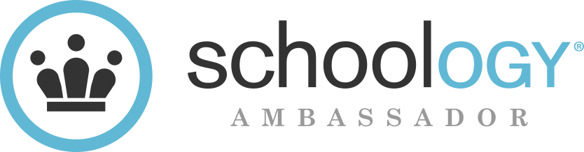 Announcing the 20152016 Class of Schoology Ambassadors