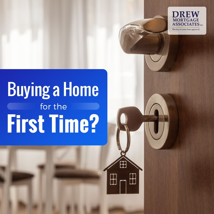 Grants and programs that will help a first time home buyer
