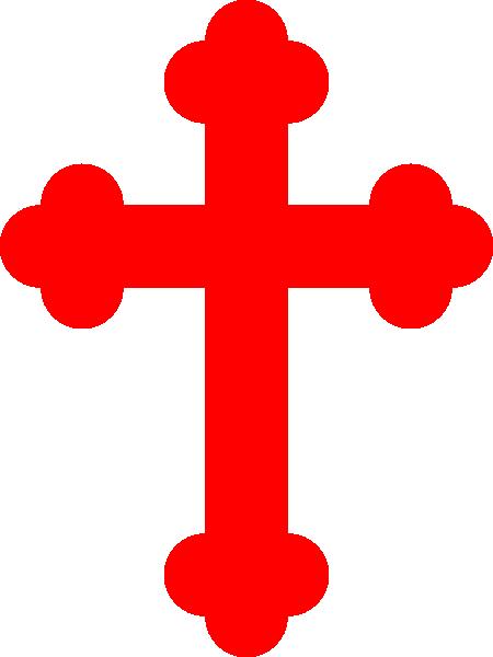 Red Cross Clip Art Symbol Design Symbols Red Cross