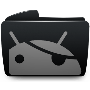 Root Browser Pro APK | Cracked Android Apps | Root apps