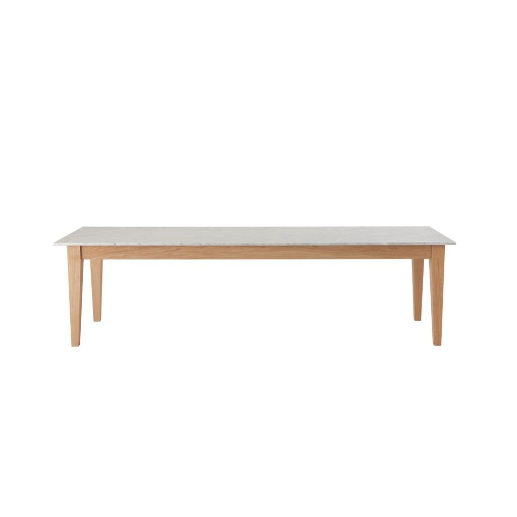 Made+in+England,+the+Wardour+Marble+Dining+Table+is+made+from+ ...