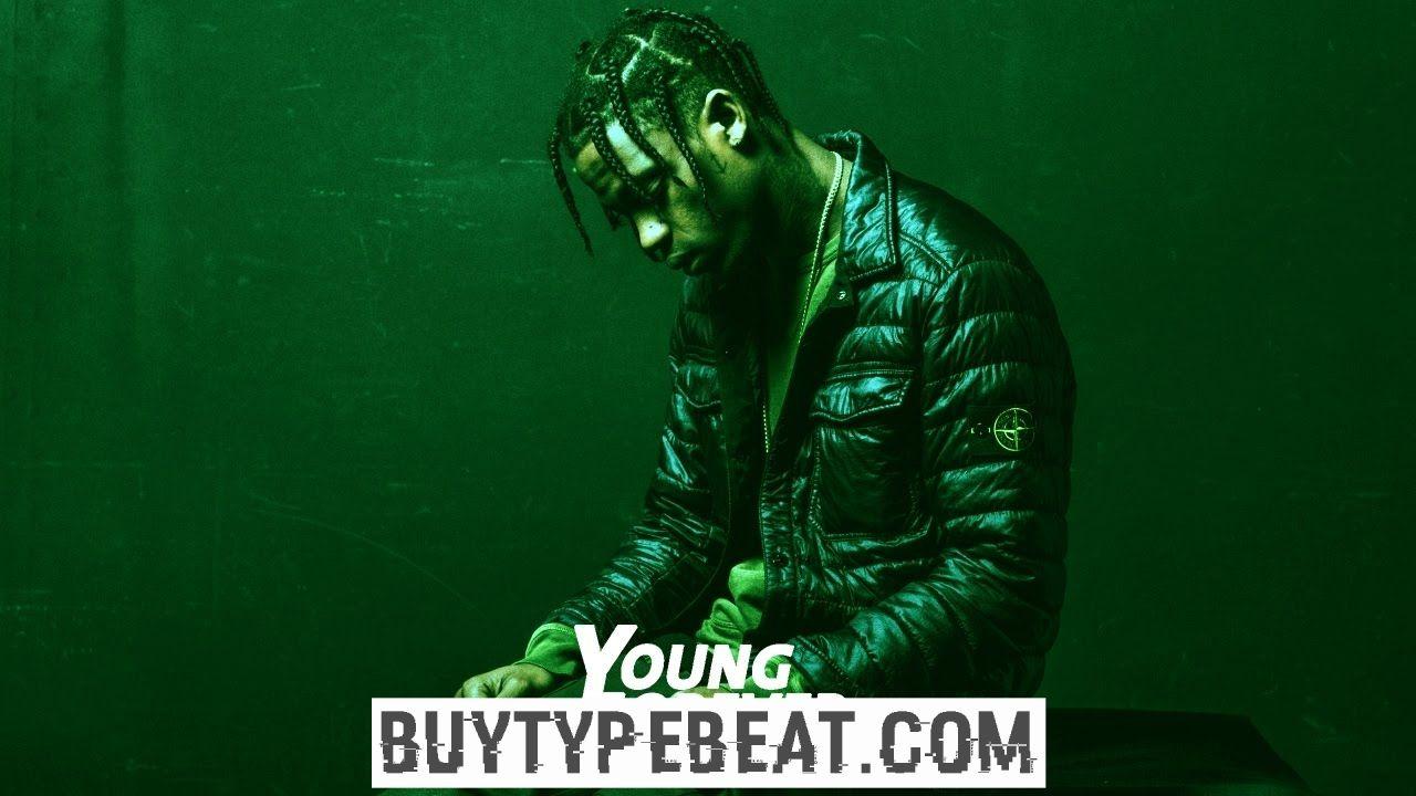 Travis Scott Type Beat x Kanye West x Tory Lanez Type Beat