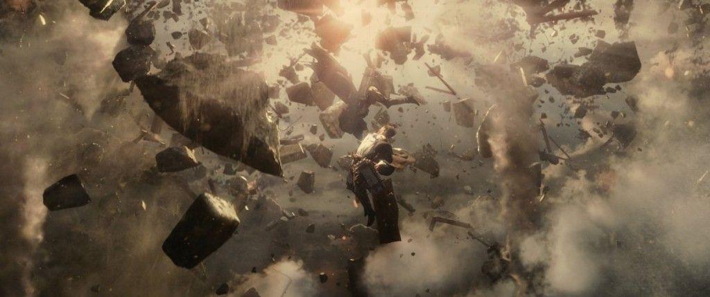 Attack on Titan: Part 2 Review | Attack on titan, Titans ...