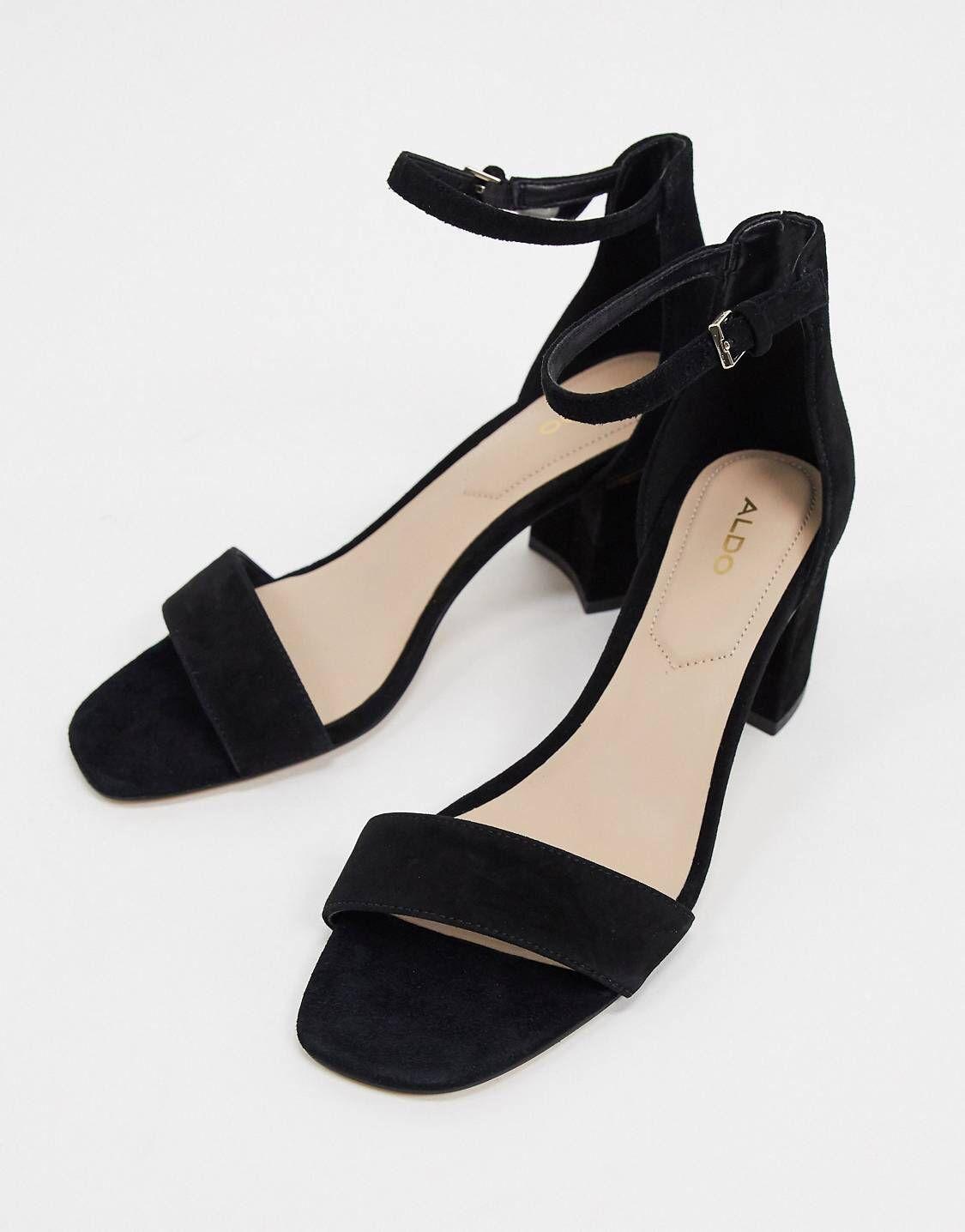 Pin By Francisca Aires On Dancing Queen In 2020 Sandals Heels Mid Heel Sandals Heels