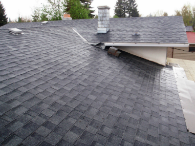 Diy Roof Maintenance Checklist And Roof Repair For Shingles With Photos Part 2 Roof Maintenance Shingling Roof Repair