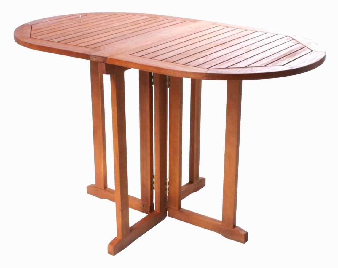 35 Neu Garten Stehtisch Garten Gallerie Ideen Wooden Dining
