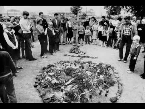 Jan Pietrzak Nielegalne Kwiaty Zakazany Krzyz Outdoor
