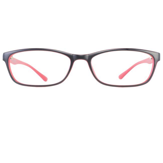 จำหน่ายขายแว่นตาและนาฬิกา#การใส่คอนแทคราคาแว่นสายตา ท็อป#แนะนำ ร้าน กรอบ แว่น#แว่นเปลี่ยนเลนส์ ตัดแว่นตาราคาถูกระบบออนไลน์ รีวิวลูกค้าhttp://www.vankrongsang.lnwshop.com กรอบแว่นพร้อมเลนส์ ลดสูงสุด90% เลือกซื้อได้ที่ http://www.lazada.co.th/superopticalz/รับสมัครตัวแทนจำหน่าย แว่นตาและนาฬิกา  ไม่เสียค่าสมัคร รายได้ดี(รับจำนวนจำกัดจ้า) สอบถามข้อมูล line  : superoptical