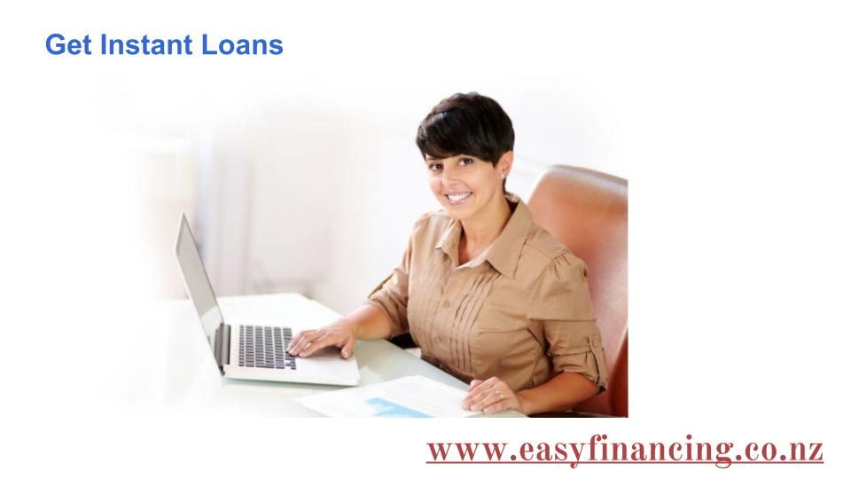 Personal loans low interest rates photo 6