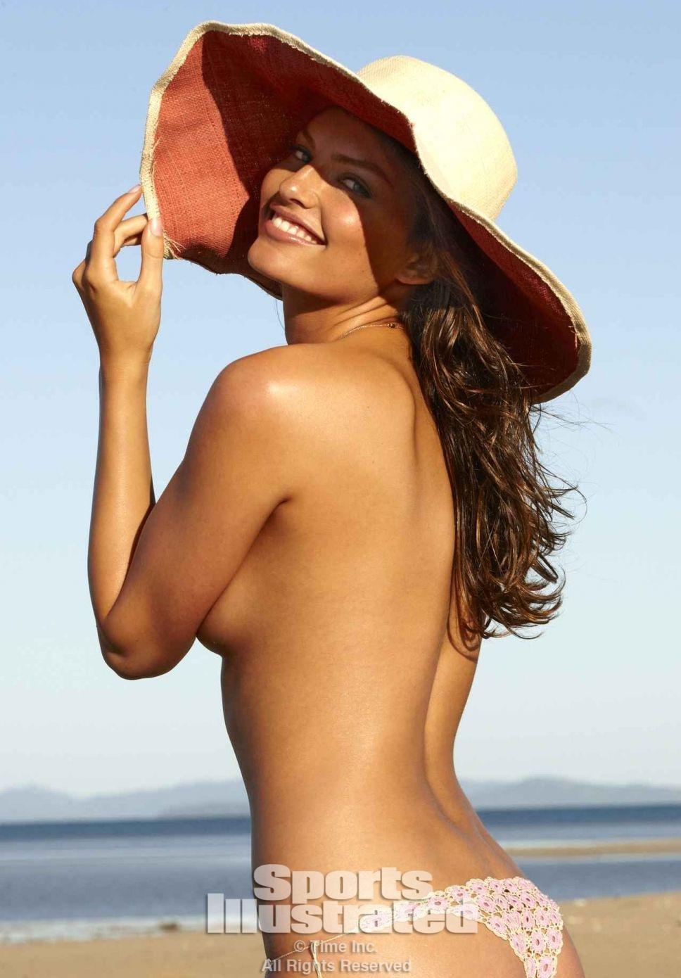 Carre Otis topless. 2018-2019 celebrityes photos leaks! naked (69 photo)