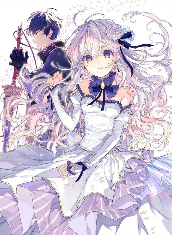 anime wallpapers anime wallpapers Boku No Hero Anime