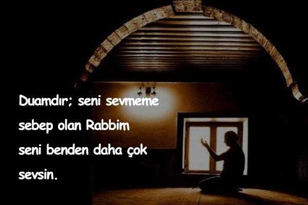 Dini Seni Seviyorum Sozleri Dini Seni Seviyorum Mesajlari Super Guzel Sozler Seni Seviyorum Seni Mekke