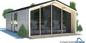 modern-farmhouses_001_house_plan_190CH.jpg