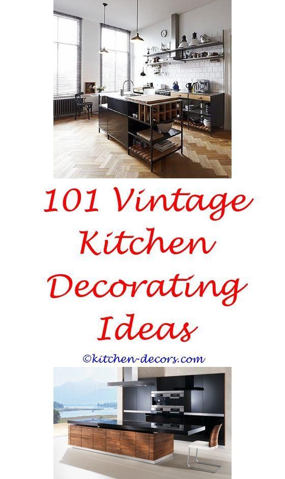 Lovely Ideas For Kitchen Cabients Decor   Decorative Kitchen Towel Folding.kitchen  Wall Decor Hobby Lobby Arabic Kitchen Decor Home Design 50s Style Kitchen  Decor ...