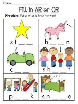 ddc83b3d66a4c652ecb7c7cd243ab241 Phonics Blends Worksheets For First Grade on for 2ud, let 1st, for 4rd,