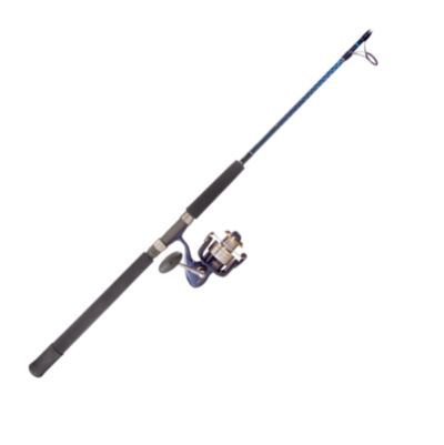 (Limited Supply) Click Image Above: Offshore Angler Ocean Master Saltwater Reel Boat Rod Spinning Combos