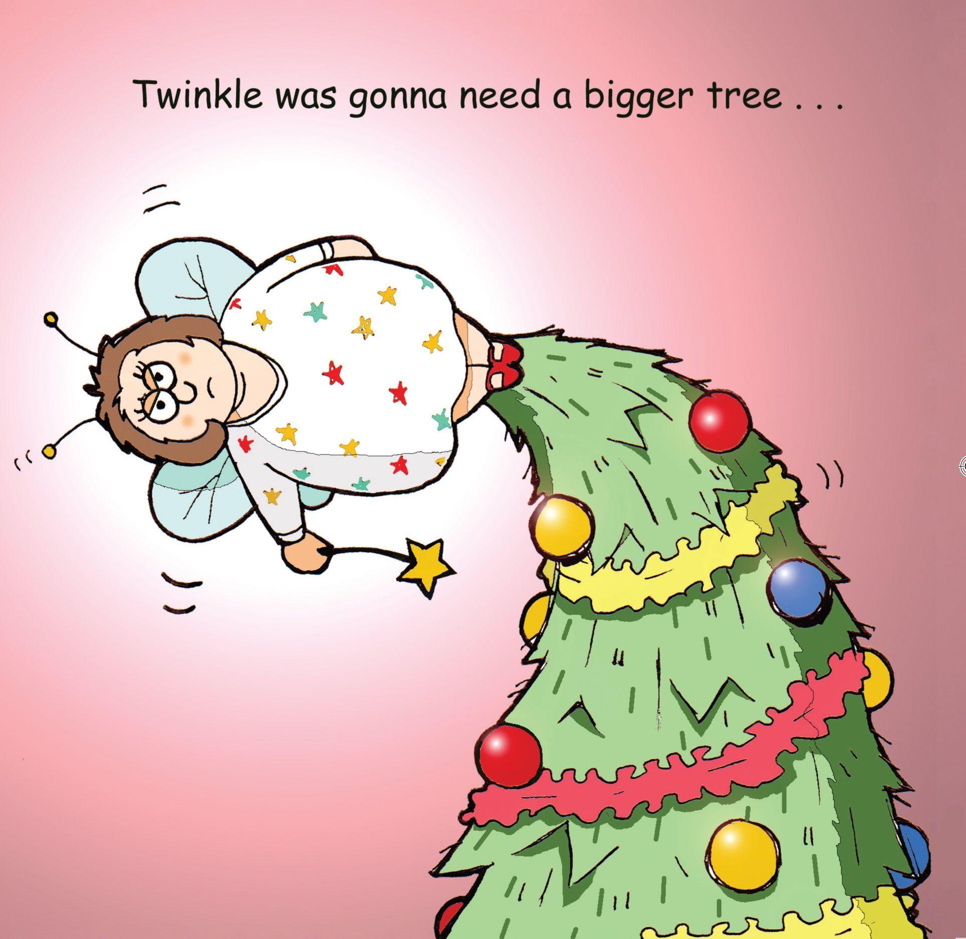 Christmas Tree Funny Christmas Cards Happy Christmas Card Christmas Jokes