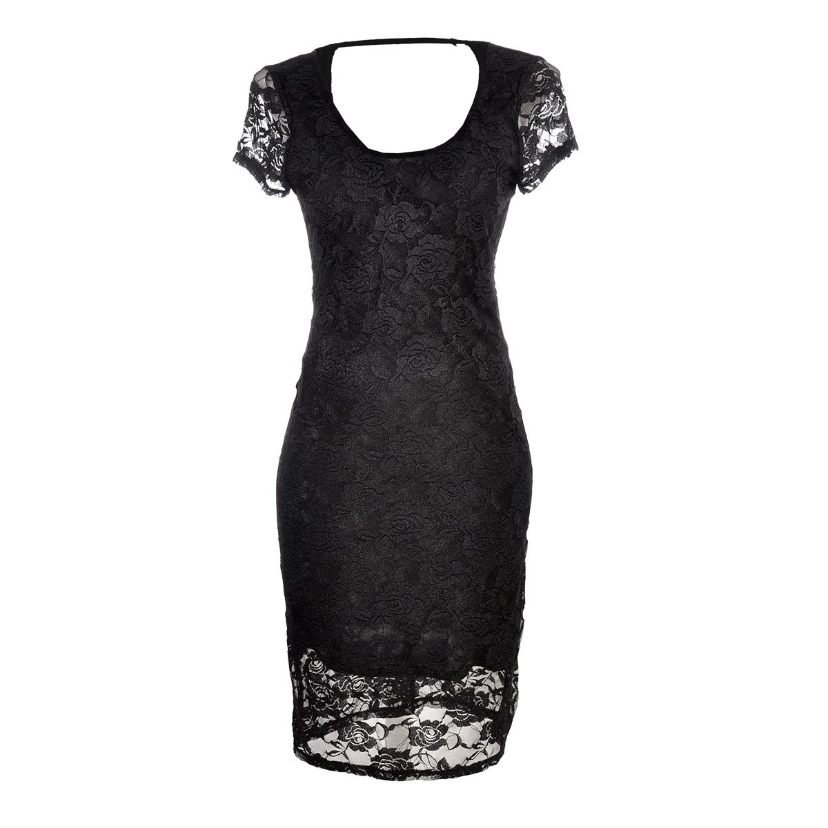 A la venta en sears mxico vestidos jumpsuits pinterest a la venta en sears mxico ombrellifo Gallery